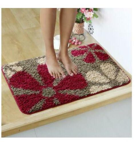New Door Mat Entrance Doormat Indoor Floor Rug