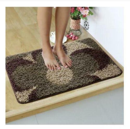 New Mat Doormat Indoor Floor Rug