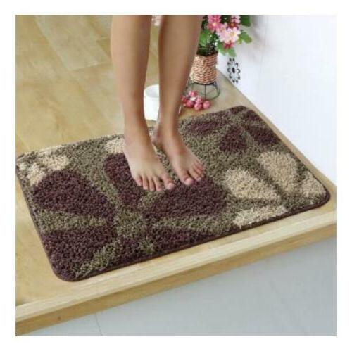 New Mat Doormat Outdoor Indoor Rug