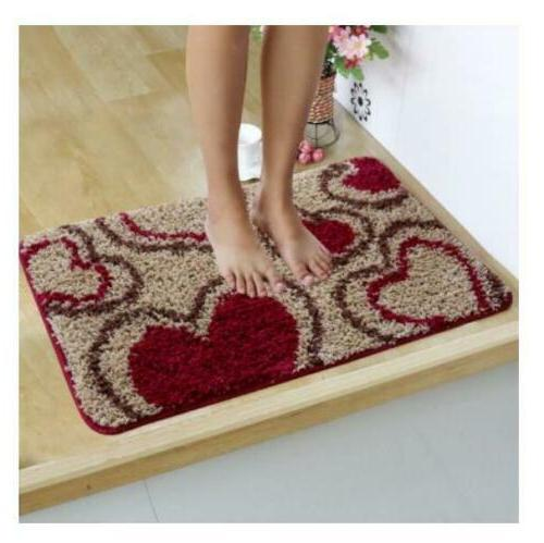 new rubber back door mat entrance doormat