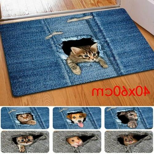 outdoor indoor floor mat entrance home doormat