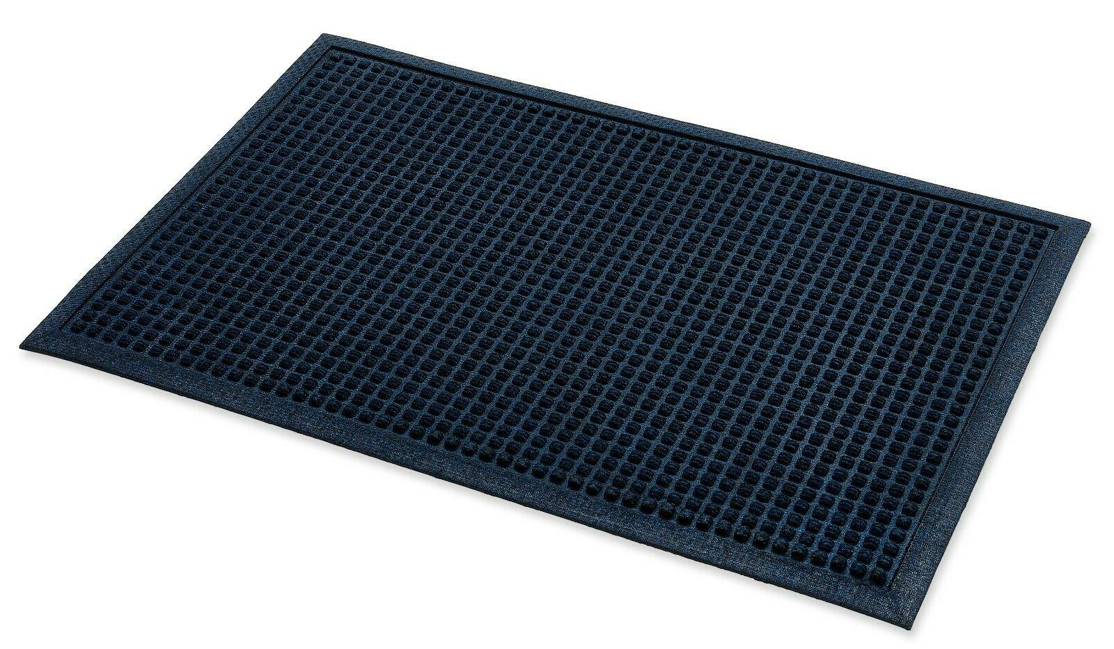 Kempf Outdoor Mat, Multiple Sizes