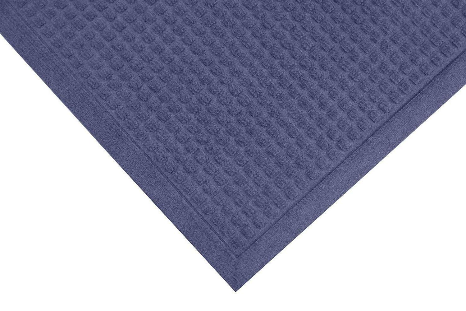Kempf Outdoor Mat, Sizes