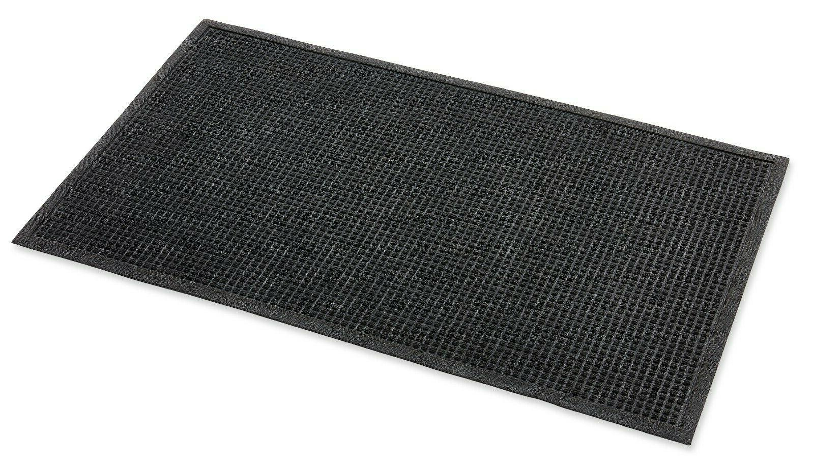Kempf Mat, Multiple Sizes
