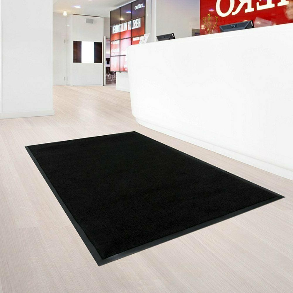 Casa Europe's # 1 Front Door Mat for and Business