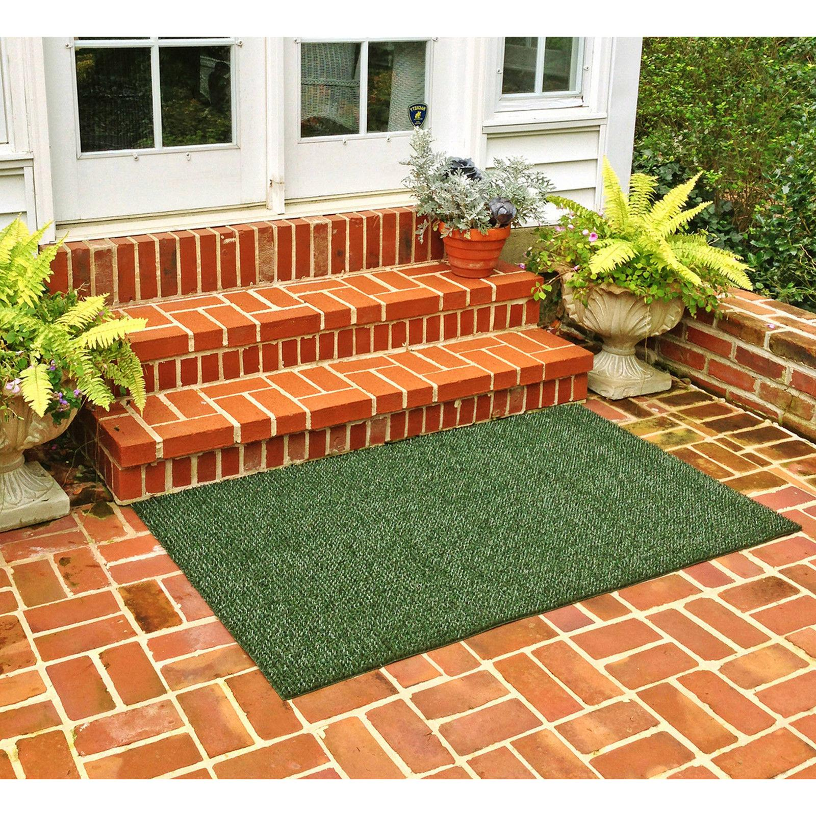 scraper entrance door mat home doormat non