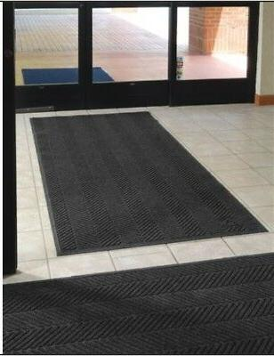 Bungalow Flooring Waterhog Eco Elite Doormat