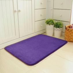 Magic Non Slip Door Mat Dirts Trapper Indoor Super Absorbent