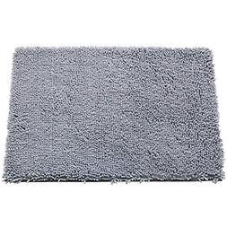 microfiber area rugs for living room non
