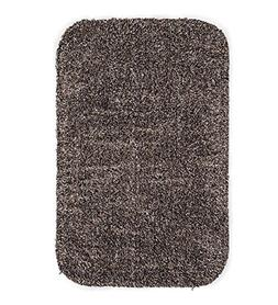 Large Mud Rug, Absorbent Dirt Trapping Machine Washable, Non