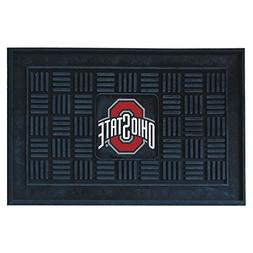 Fanmats Ncaa Ohio State University College Sports Team Logo