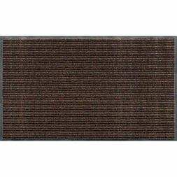 Apache Mills Rib Commercial Carpeted Indoor and Outdoor Floo