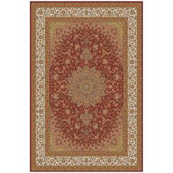 Traditional Area Rug Persien Carpet Runner Floor Mat Orienta