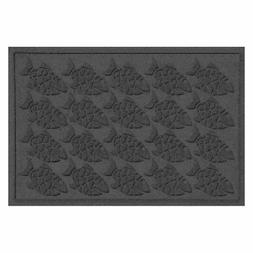 Bungalow Flooring Water Guard Tropical Fish Indoor / Outdoor