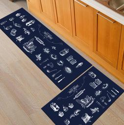 Welcome <font><b>Mats</b></font> for Front Door Floor <font>