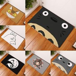 Welcome Waterproof Door <font><b>Mat</b></font> Cartoon Cute